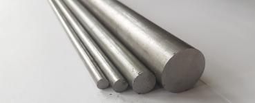 2000mm 500-2000mm Stahlrohr Quadratrohr Vierkantrohr 60x60x3 mm E235 EN 10305-5